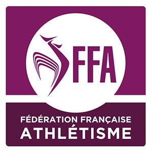 Conception de peluches de qualité professionnelle pour la Fédération Française d'Athlétisme