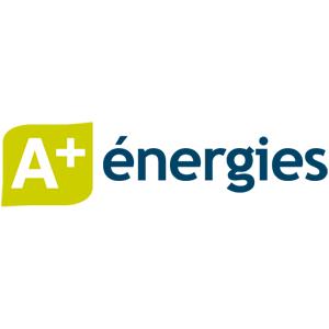 A+ énergies
