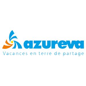 Logo Azureva