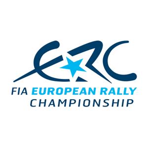 Championnat d'Europe des Rallyes