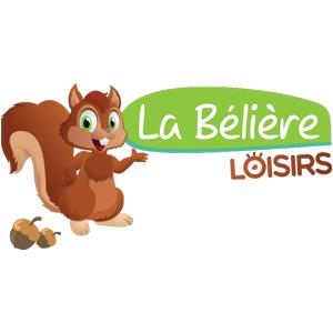 Parc de Loisirs La Bélière Vendée