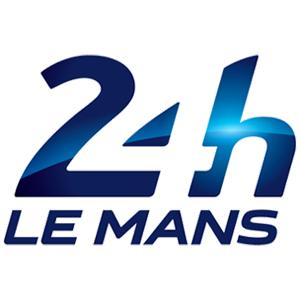 24h Le Mans Series