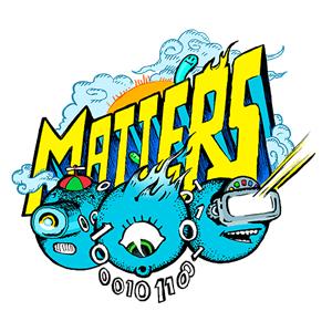 Logo Matters