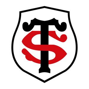 Emblème du Stade Toulousain