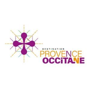 Logo Provence Occitane