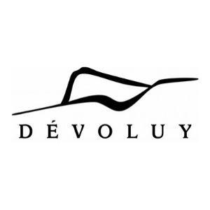 Logo Devoluy